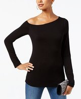 Off-shoulder top (New with price tag) in Lakenheath, UK