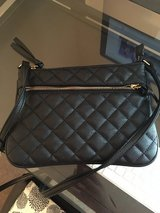 Crossbody bag in Lakenheath, UK