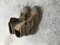 Rat boots size 9 and 10 in Miramar, California