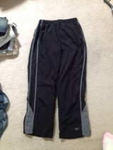 Like-New Reebok Ladies Workout Pants, Large in Oceanside, California