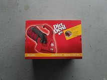 Dirt Devil Hand Vac in Naperville, Illinois
