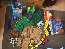 GEOTRAX (4 products included) in Ramstein, Germany