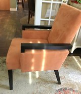 Accent Chairs in Kingwood, Texas
