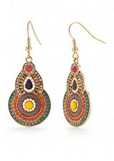 ***BRAND NEW***Boho Chic Earrings*** in Cleveland, Texas
