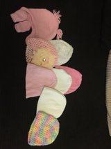 Baby Girl Clothing Size Newborn/0-3 Months/0-6 Months in Lakenheath, UK