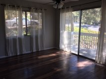 Townhouse for Rent in Oceanside, 2 bd/2.5 bath - 1224sq.ft. in Camp Pendleton, California