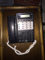 Office phone 2 in Chicago, Illinois