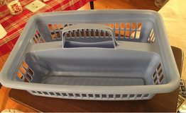 Cleaning Caddy in Joliet, Illinois
