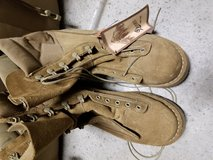 Danner boot 9 1/2. in Camp Pendleton, California