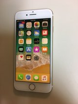 I phone 7 for sale in Okinawa, Japan
