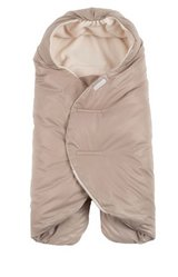 Car seat cover 7 A.M. Enfant Nido size Small in Ramstein, Germany