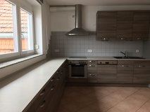 Nice house in Bruchmühlbach Miesau for Rent  Object 282 in Ramstein, Germany