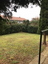 Nice freestanding house in Landstuhl for Rent Object 306 in Ramstein, Germany