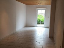 Nice apartment for rent  in Neunkirchen am Potzberg Object 059 in Ramstein, Germany