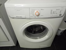 Electrolux (AEG) Washer / Washing Machine 220V in Baumholder, GE