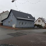 renovedet !!! House for Sale in Miesenbach in Ramstein, Germany