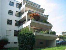 Stunning large 3 bedroom apartment. Prefect Location Amberg, Only 30 mins from base. in Grafenwoehr, GE