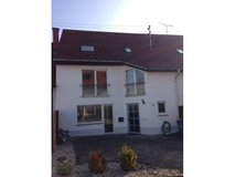 House duplex for rent Bergstraße 6b Heiligenmoschel in Ramstein, Germany
