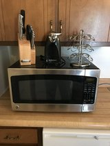 GE Microwave and more. in Elizabethtown, Kentucky