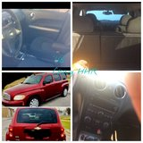 2008 Chevy it's a steal deal for the holidays ! in Lawton, Oklahoma
