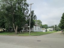 $475 RENT CUTE 2 BEDROOM HOME Located 25 MINUTES SOUTH FORT RILEY/JC AREA in Fort Riley, Kansas