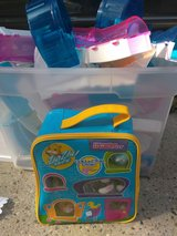 Zhu Zhu Pets Hamsters Lot in Conroe, Texas