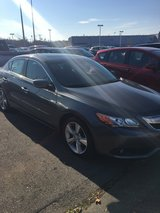 2013 Acura ILX in Fort Campbell, Kentucky