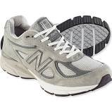 Oh Santa Darling, get me the Men's New Balance Walking Tennis Shoes, Size 9.5 2E in Camp Pendleton, California