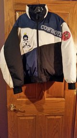 NFL  WINTER JACKET in Sandwich, Illinois