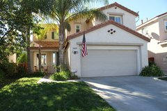 Beautiful cul-d-sac home in highly desirable Paseo del Sol, Temecula/ 79 South in Camp Pendleton, California