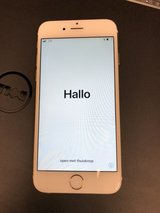Used iPhone 6 - Gold (16GB) Unlocked in Chicago, Illinois
