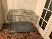 large dog crate in Kingwood, Texas