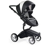 Mima Xari Limited Edition Stroller in Oceanside, California