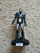 IRONMAN 3 Mark XL Shotgun Figure in Camp Lejeune, North Carolina