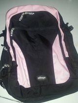 EBAG  travel backpack in Naperville, Illinois