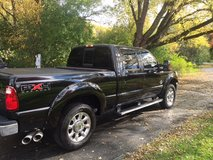 2011 Ford F250 Diesel, 6.7 Liter Power Stroke, Loaded up, Orginal Owner in Glendale Heights, Illinois