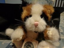 Boyds Bear Friends Collectable - Cat in Kingwood, Texas