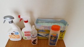 Pet Stain Remover and more in Okinawa, Japan