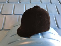 Horse Riding Helmet (for kid) in Bolling AFB, DC