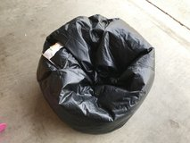 Small Bean Bag Chair for Kid in Fort Belvoir, Virginia