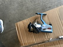 Fishing Reel (size 4500) in Bolling AFB, DC
