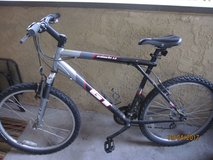 Men's Mountain Bike 26' in Oceanside, California