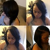 I Do Variety Of Hairstyles !!! in Pasadena, Texas