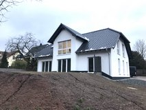 RENT: Siegelbach, New build home available mid December in Ramstein, Germany