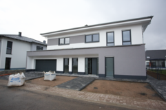 RENT: Otterberg, Brand new home available mid December in Ramstein, Germany