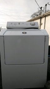 Maytag Dryer in Fort Campbell, Kentucky