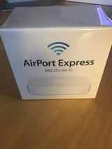 Apple Airport Express (New) in Stuttgart, GE