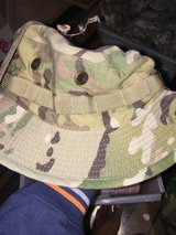OCP MULTICAM ITEMS in Huntington Beach, California