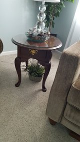 Classic End Tables, set of 2 in Cherry Point, North Carolina