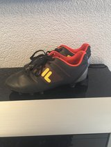 soccer shoes in Ramstein, Germany